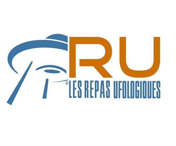 TOURS – Compte-rendu du 36ème Repas Ufologique de Tours.
