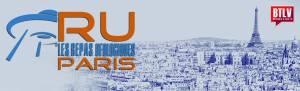 PARIS – Compte-rendu de la soirée du 14 janvier 2017