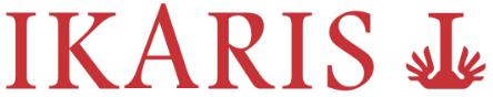 Toulouse: mercredi 13 février 2019 –  Repas Ufologique avec Ludovic Bonin, Directeur de publication du Magazine Ikaris
