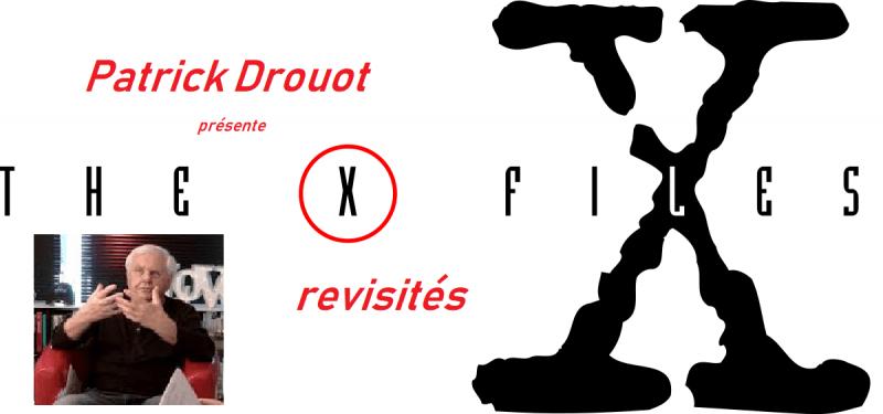 Annecy – Compte rendu de la conférence de Patrick Drouot du 12 mars 2019