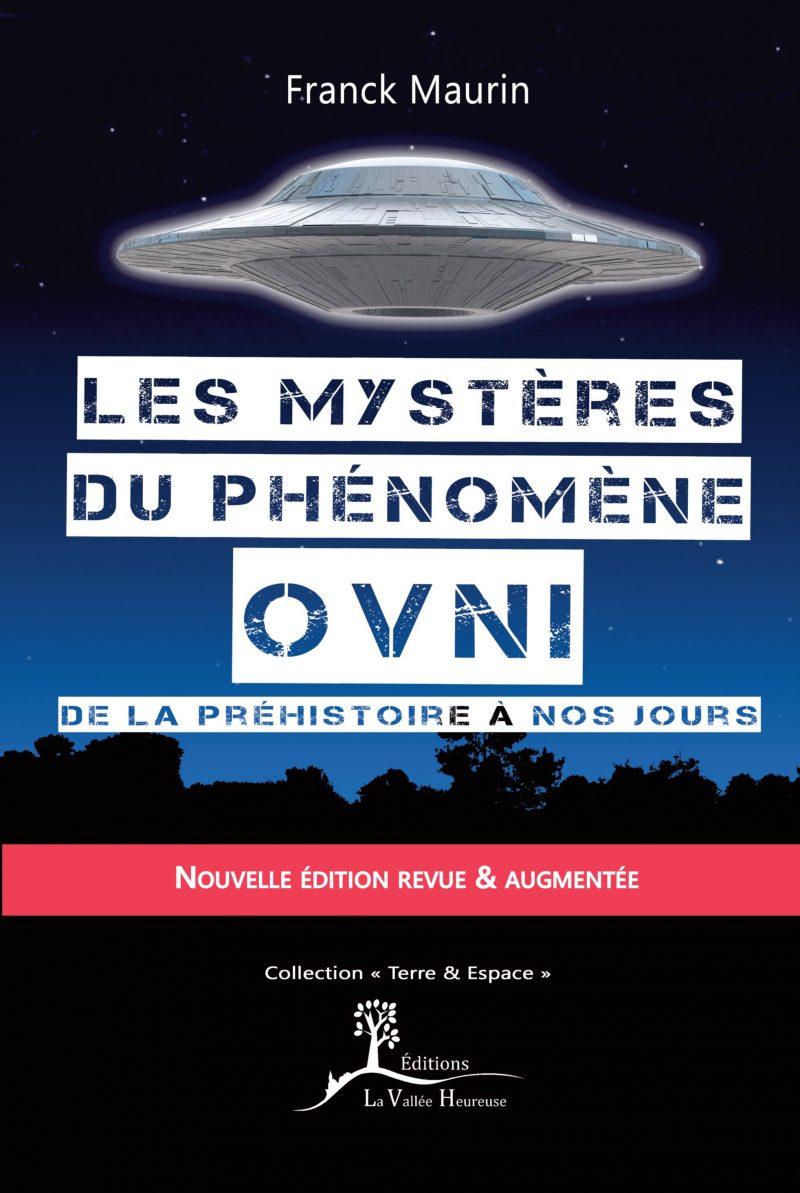 Toulouse – mercredi 13 mars 2019