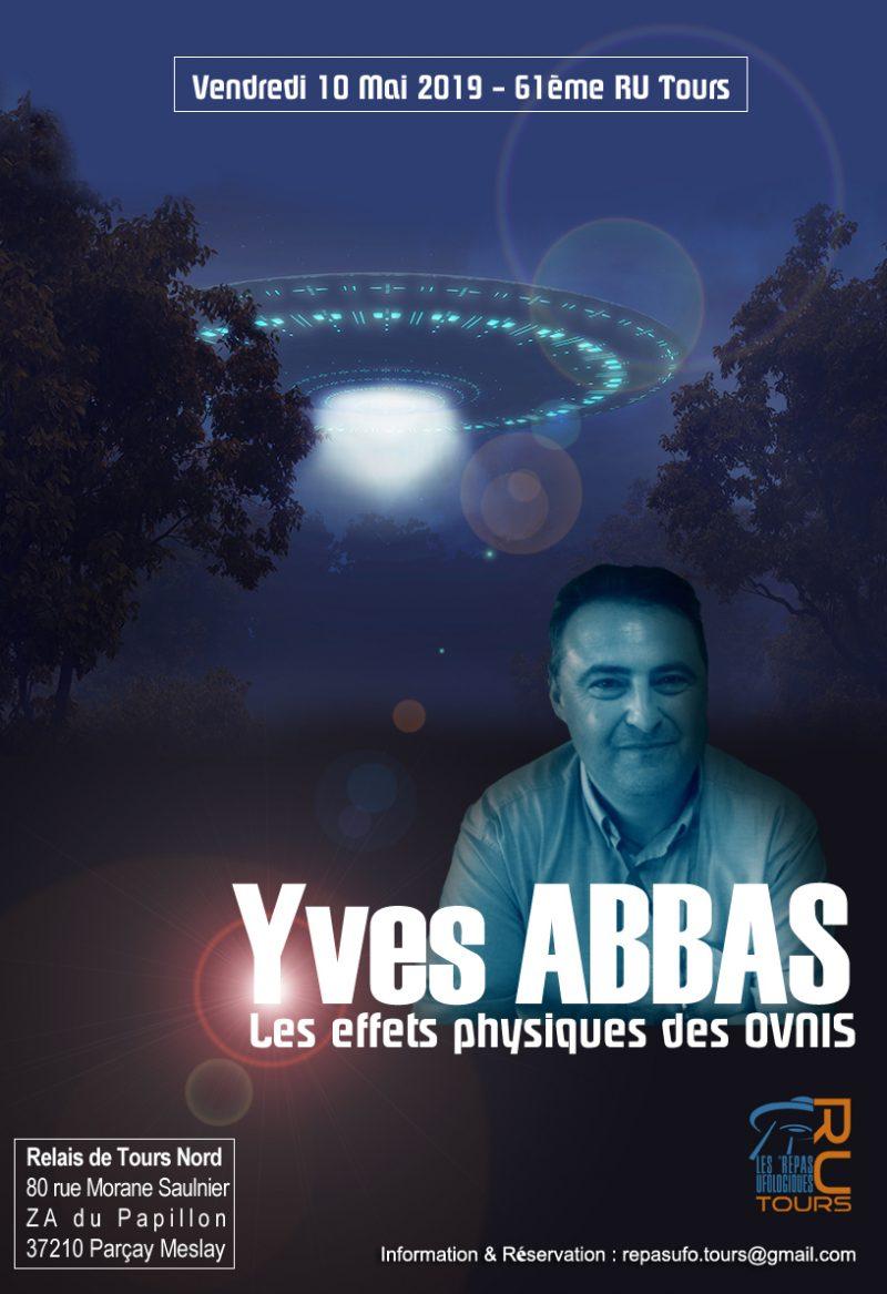 La physique des OVNIS : une énigme pour notre science contemporaine