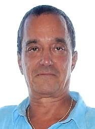 Toulouse – Compte rendu de la conférence du 15 mai 2019 – Olivier Matet