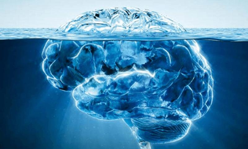Les états modifiés de conscience et l'ufologie