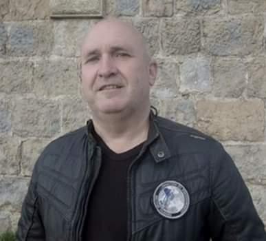 Toulouse – 25 septembre 2019 – Philippe Pigot