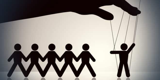 Communiqué – Sectes dans les réseaux sociaux