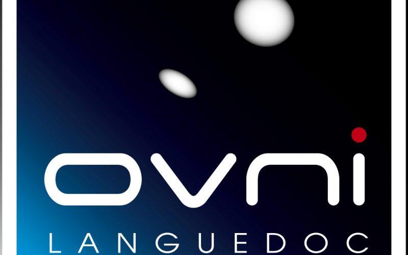 Il est temps de reparler du XIème Congrès ufologique d'OVNI-Languedoc.