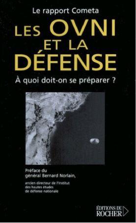 Vers des Ovnis papers pour la DGSE, MM. Hollande, Macron, Bajolet et Strzoda ? par Pierre-Gilles BELIN