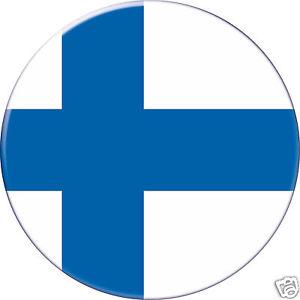 UNE ABDUCTION EN FINLANDE…EN 1917 !