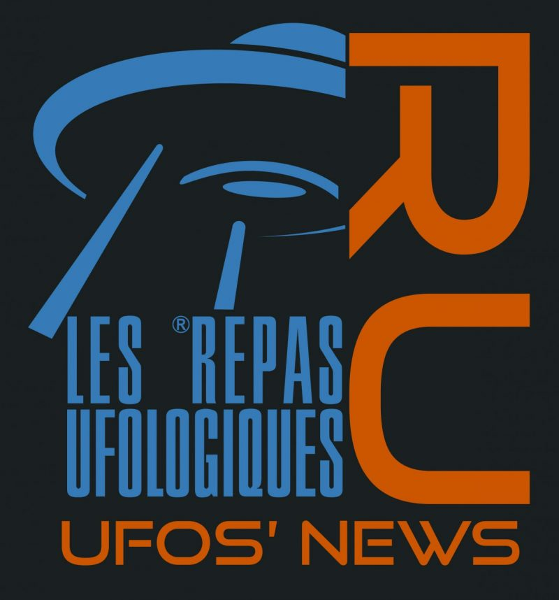 UFO'S NEWS – SCIENCES